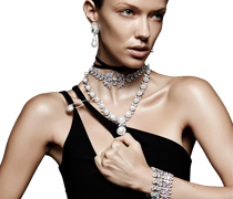 Fine Jewelry Super Sale