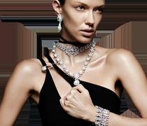 Fine Jewelry Super Sale