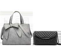Crazy Big Sales Women's Bags