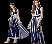 שמלות במידות גדולות I