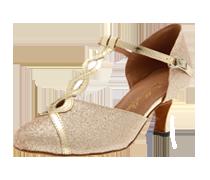 Dance Shoes in Ggreat Deals