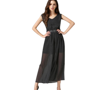 Jumpsuits New Ins Under $19.99