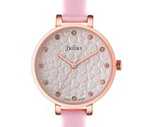 Marken-Uhren_JULIUS