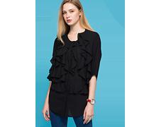 Women's Wear Europrimo®