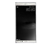 Huawei® Smartphones On Sale
