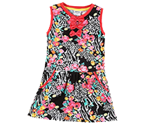 Kids' Clothing Outlets