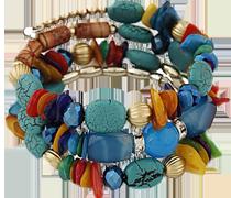 Boho Jewelry Black Friday Specials