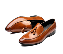 Nice Women's Oxfords Clearance