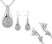MPL® Gorgeous Jewelry