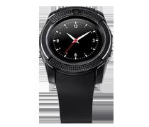 Fashion Smartwatches Promotion
