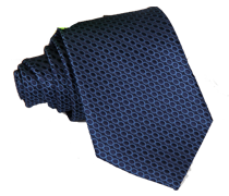 Cravate & Papioane Under $4.99