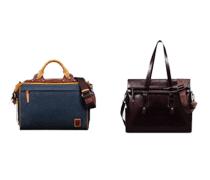 Casual Men's Bags
