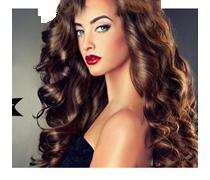 Human Hair Lace Wigs Manka
