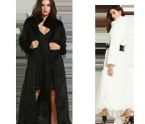 Módní dámské oblečení I