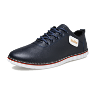 Fashion Men's Oxfords Clearance