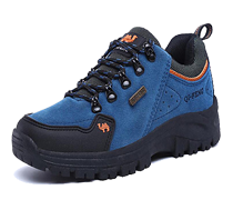 Hikking Shoes Clearance