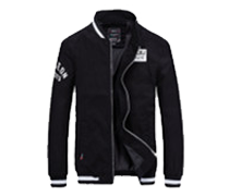 Men's Nice Casual Jackets
