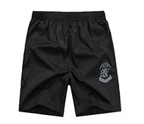 Men's Casual Beach Shorts