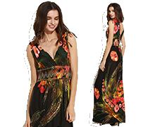 שמלות נשים אלגנטיות II