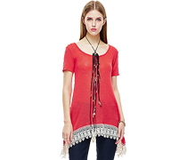 Womens Best Tops New Arrival