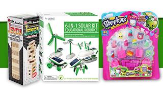 Hot Sale Toys & Hobbies