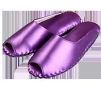 Sandálias de Couro Confortáveis M.livelihood.H®