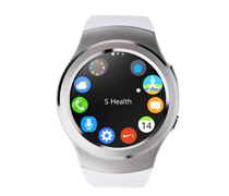 Smartwatches Promotion