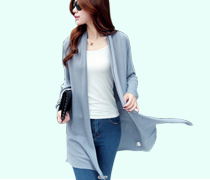 Women's Casual Cardigan