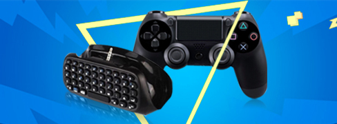 Special Deal For PS4 Controller
