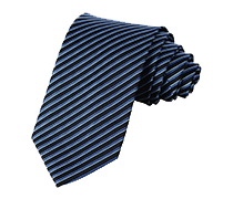 Premium Ties For Men II