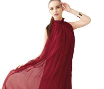 Prelijepe haljine New In Soft Jersey