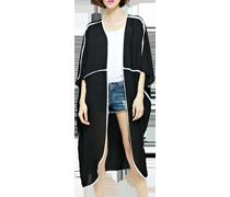 Women's Fashion Coats Best Fall