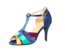 Find The Perfect Ballroom Dance Shoes