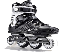 Roller Skates Clearance