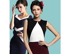 Baoyan® Wyprzedaż letnich klasyków