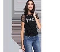 Women's Fashion Coats Surper Sale