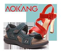 Aokang® Shoes Clearance