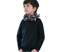 Boy's Fashion Pants New In