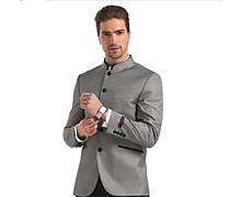 Мужская одежда Seven Brand®