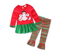 בגדים חמודים לילדים IV