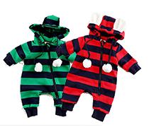 Oblečení pro miminka I