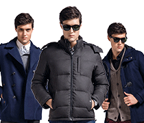 Lesmart® Winter Clothing Sale