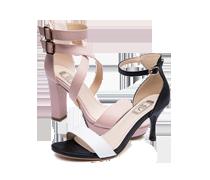 JUUSNN® Naisten kengät