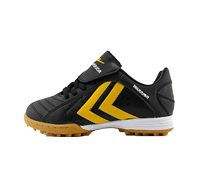 Men's Athletic Shoes On Sale