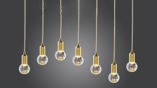 Mini Pendant Lights Sale