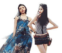 Γυναικεία Ρούχα Aporia.As®