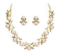 Jewelry Sets For Parties!!