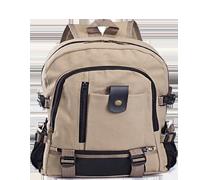 Fashion Casual Backpacks