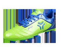 Men's Hottest Soccer Shoes
