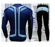 SPAKCT® サイクリング